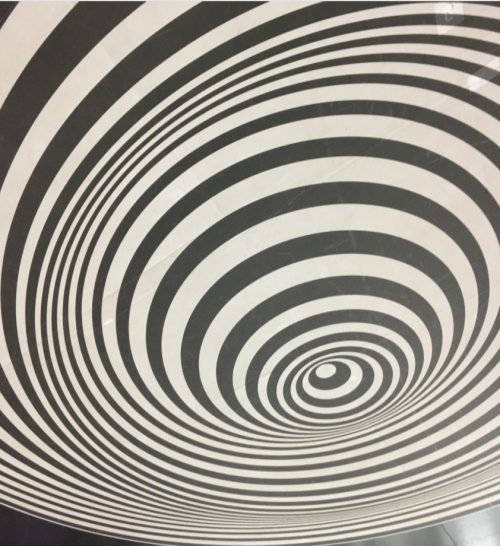 Seminar: Medizinische Hypnose & Awareness